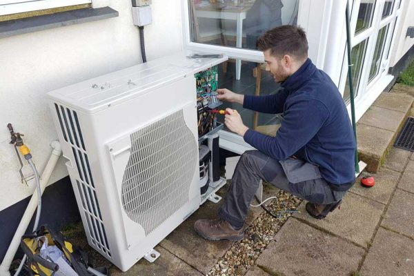 Heat-Pump-Repair-and-Installation