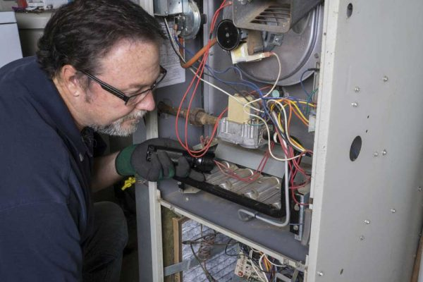 Professional-Furnace-Repair